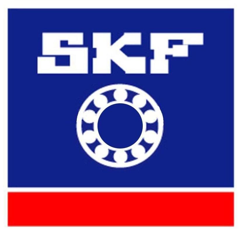 SKF rulman öneki ve sonek anlamı referansı